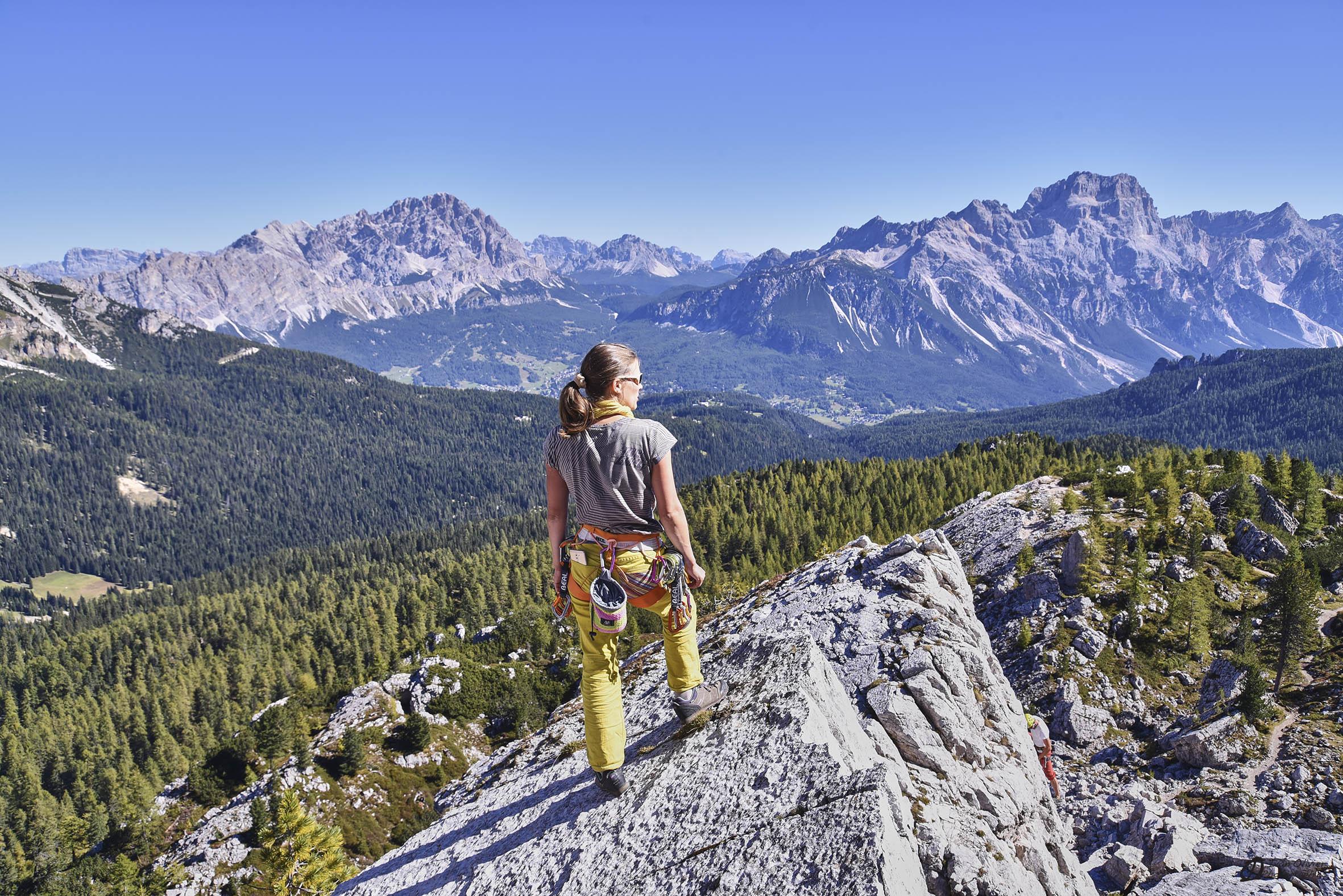 Italie - Dolomites© Ivan Olivier Photographie (43)