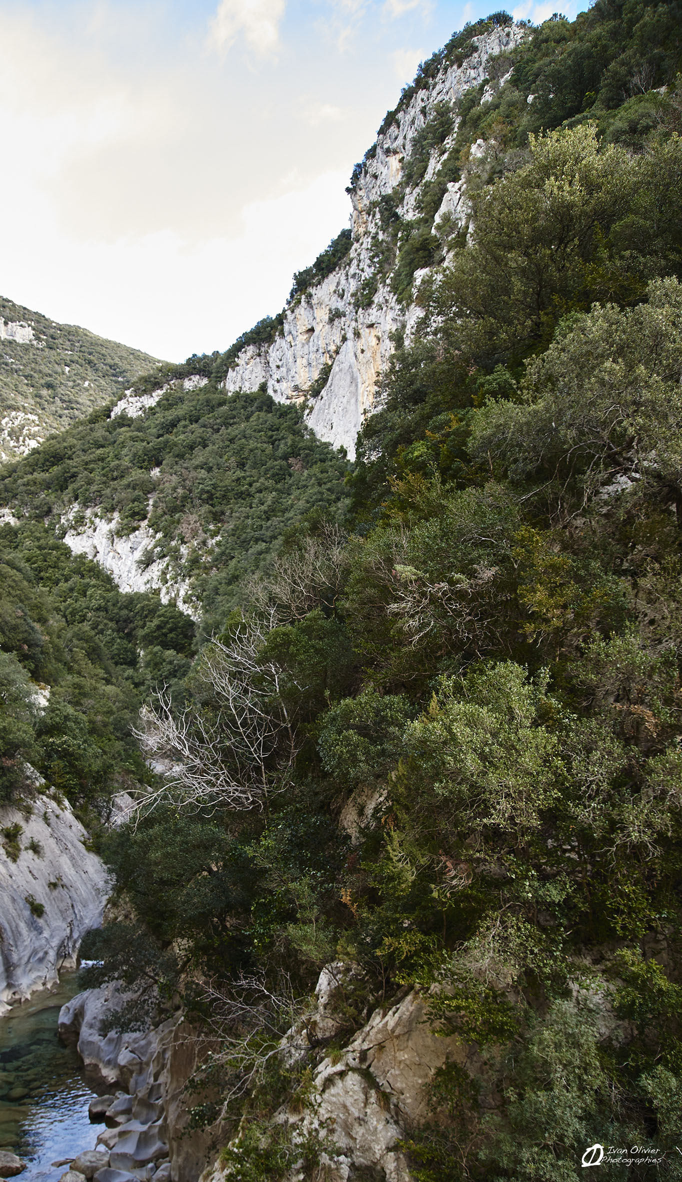 Espagne, Sadernes © Ivan Olivier Photographie (26)