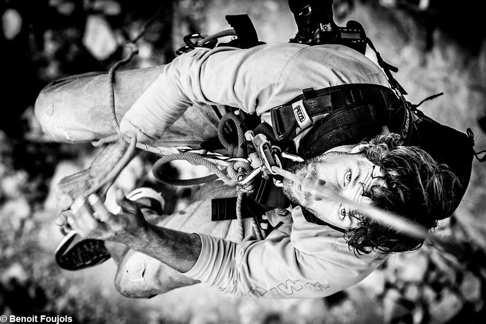 GC - interview jan novak photography - photo by benoit foujols