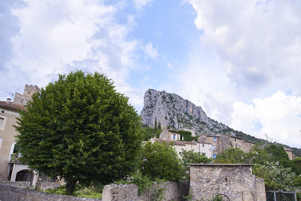France - falaise de St Jean de Buèges © Ivan Olivier Photographie (8)