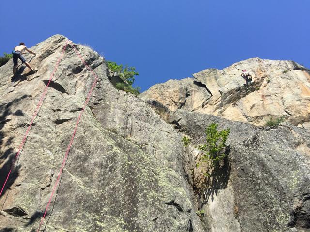 GC-escalade en ariege-bonascre- le baou-aout 2018 (3)