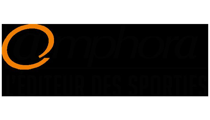 GC - logo éditions amphora