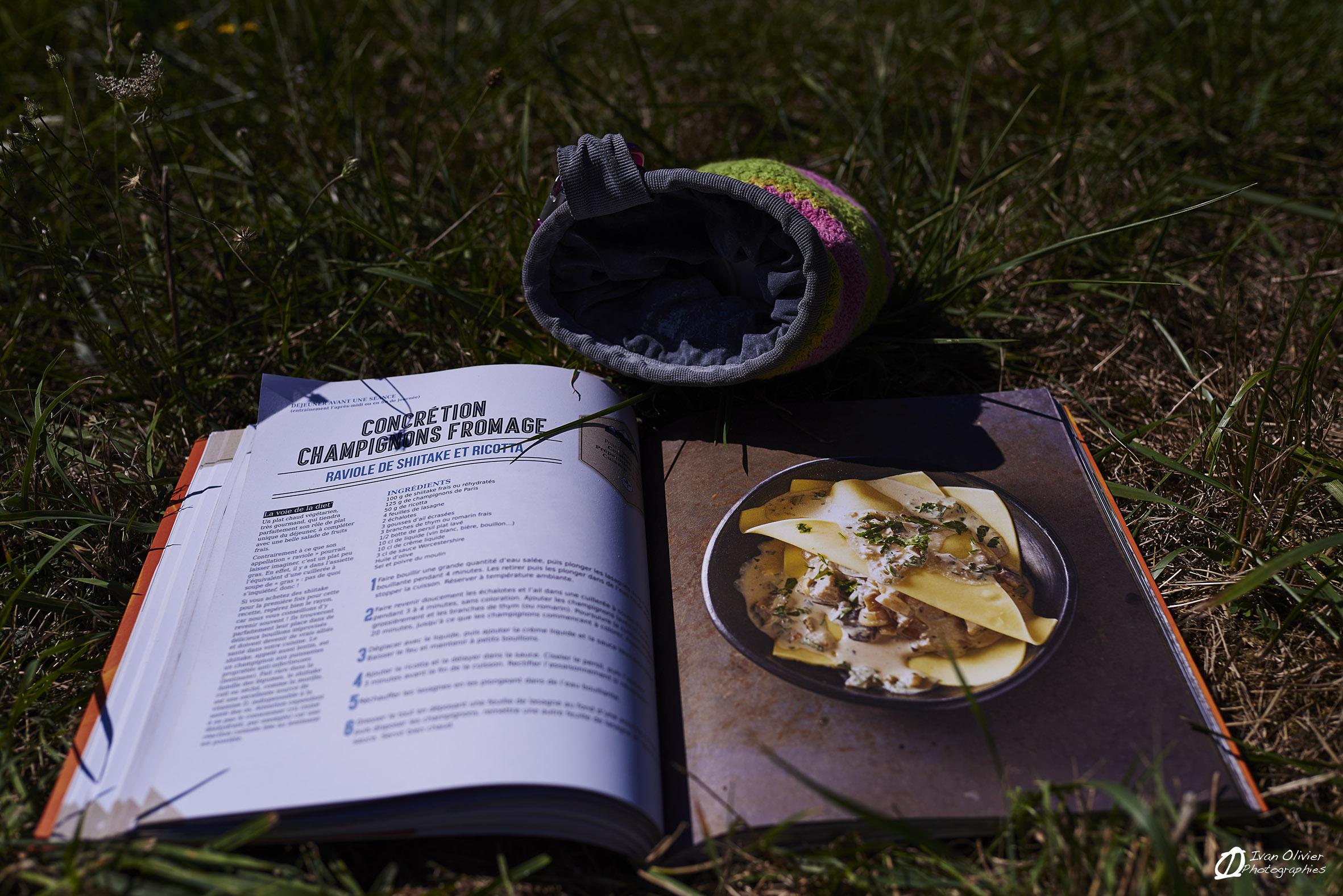 Cuisine à bloc© Ivan Olivier Photographie (15)