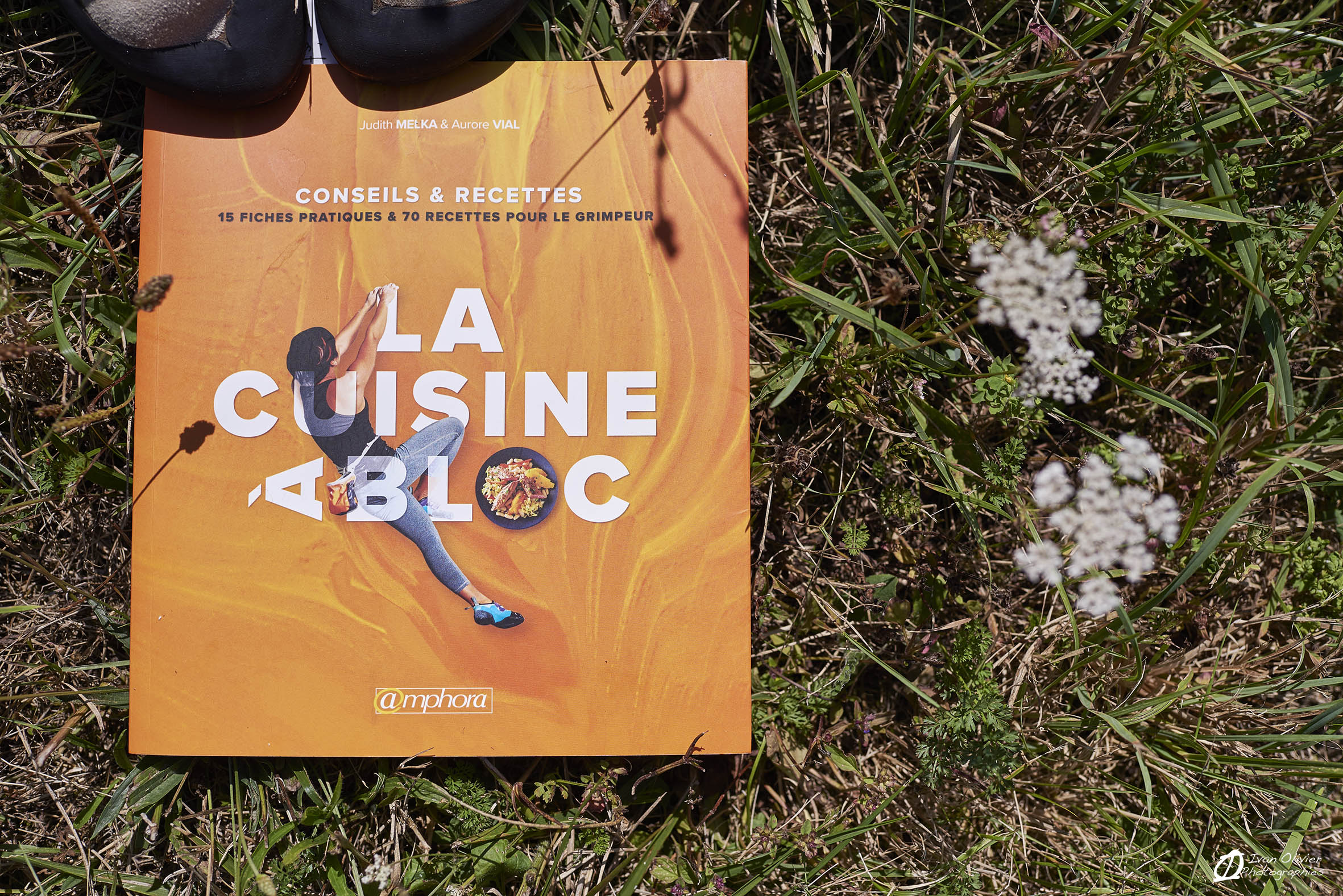 Cuisine à bloc© Ivan Olivier Photographie (8)