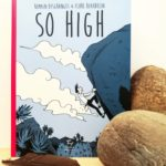 Chronique Livre: « So High » – Ed. Paulsen
