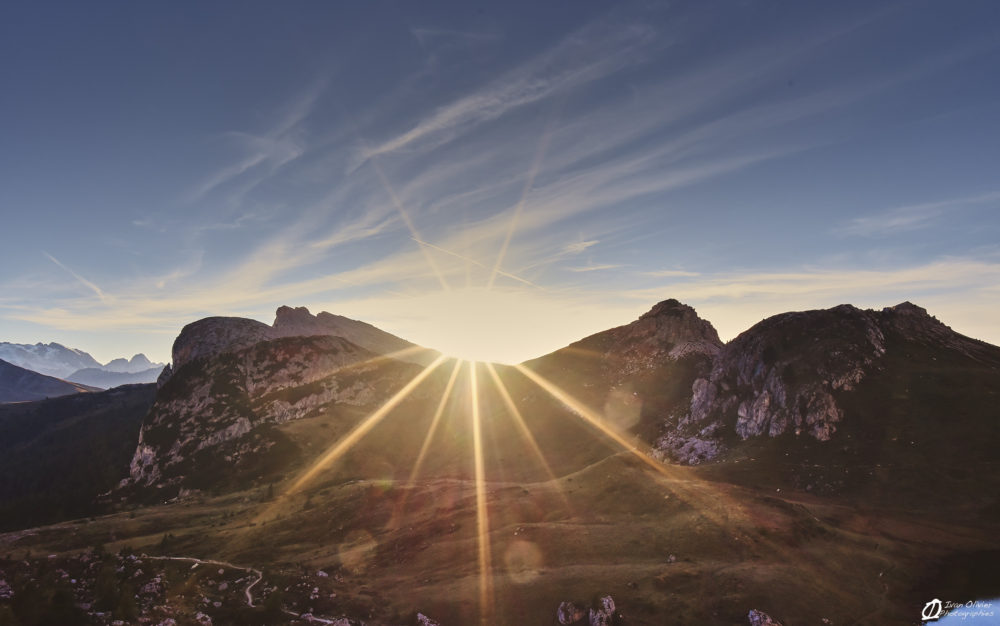 Italie - Dolomites© Ivan Olivier Photographie (10)