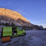 Italie - Dolomites© Ivan Olivier Photographie (12)
