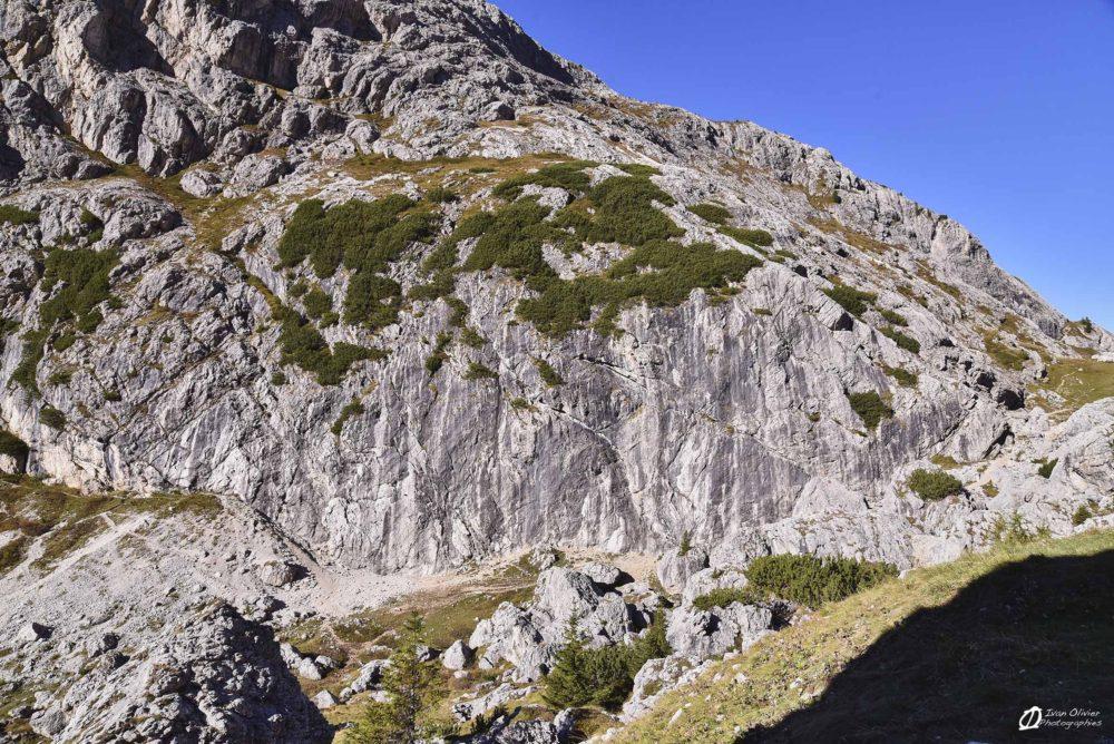 Italie - Dolomites© Ivan Olivier Photographie (14)