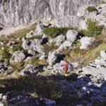Italie - Dolomites© Ivan Olivier Photographie (16)