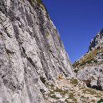 Italie - Dolomites© Ivan Olivier Photographie (17)
