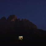 Italie - Dolomites© Ivan Olivier Photographie (2)