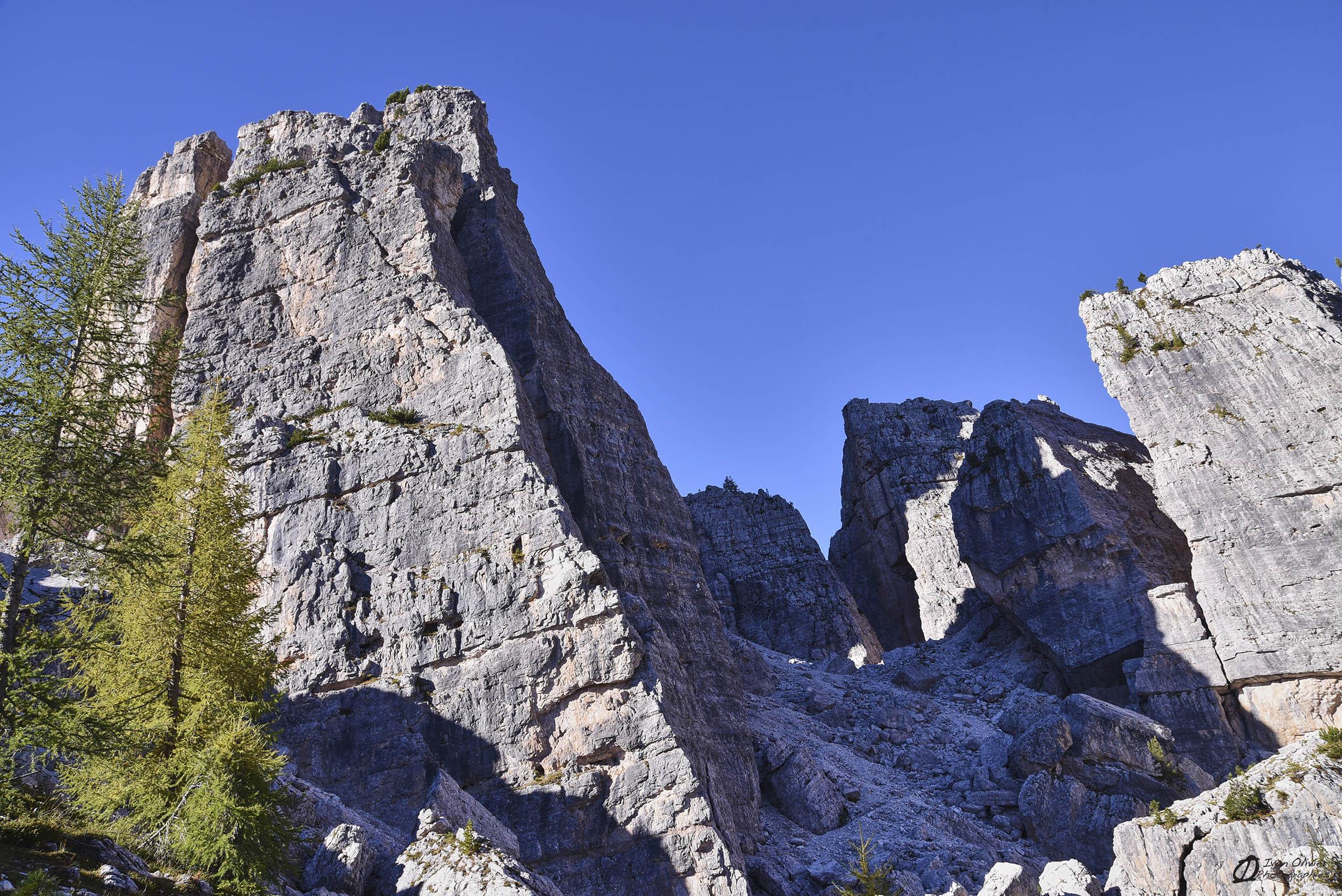 Italie - Dolomites© Ivan Olivier Photographie (36)