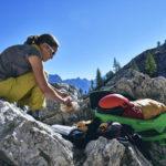 Italie - Dolomites© Ivan Olivier Photographie (38)