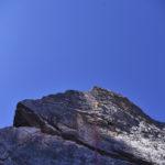 Italie - Dolomites© Ivan Olivier Photographie (40)