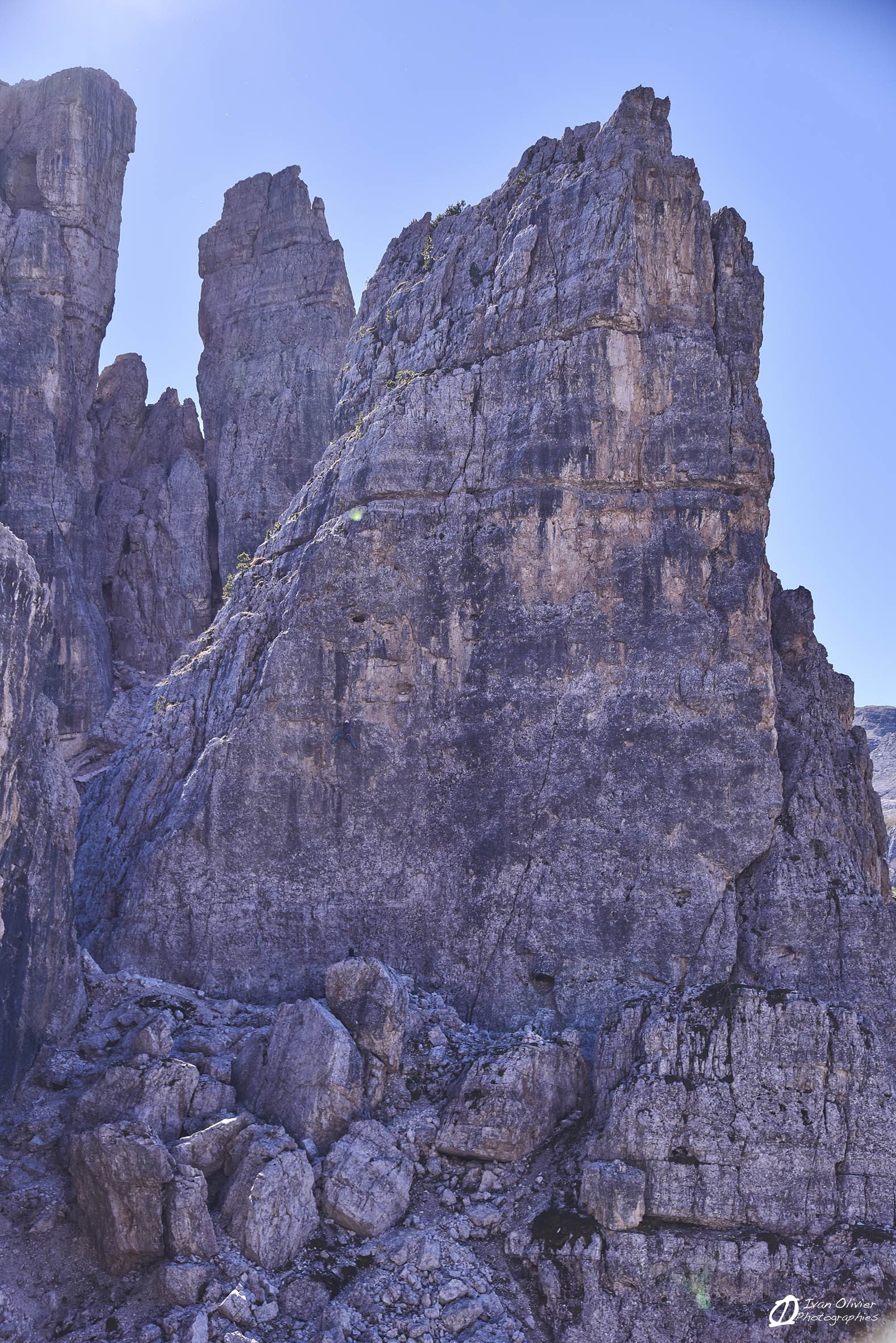 Italie - Dolomites© Ivan Olivier Photographie (44)