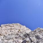 Italie - Dolomites© Ivan Olivier Photographie (48)