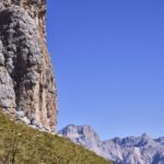 Italie - Dolomites© Ivan Olivier Photographie (50)