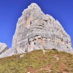 Italie - Dolomites© Ivan Olivier Photographie (53)