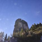 Italie - Dolomites© Ivan Olivier Photographie (58)