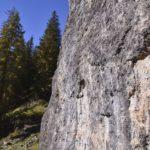 Italie - Dolomites© Ivan Olivier Photographie (6)