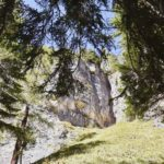 Italie - Dolomites© Ivan Olivier Photographie (7)
