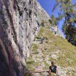 Italie - Dolomites© Ivan Olivier Photographie (8)
