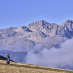 Italie - Dolomites© Ivan Olivier Photographie (80)
