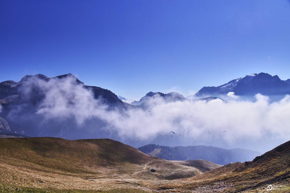 Italie - Dolomites© Ivan Olivier Photographie (82)