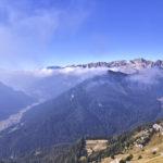 Italie - Dolomites© Ivan Olivier Photographie (84)