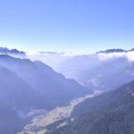 Italie - Dolomites© Ivan Olivier Photographie (87)