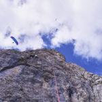 Italie - Dolomites© Ivan Olivier Photographie (89)