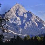 Italie - Dolomites© Ivan Olivier Photographie (9)