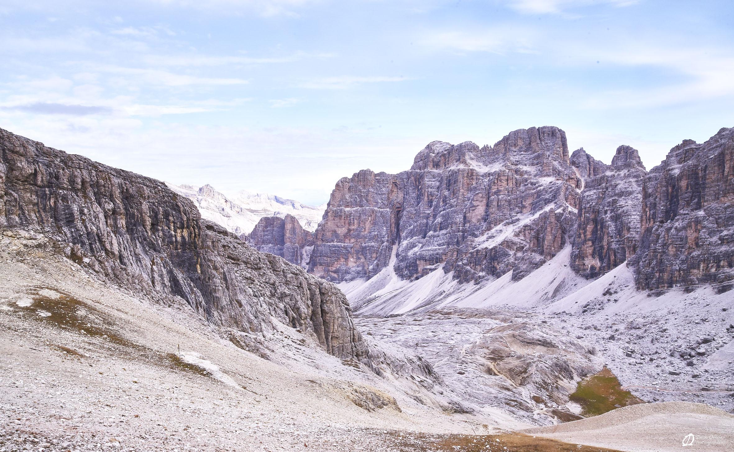 Italie - Dolomites© Ivan Olivier Photographie (92)