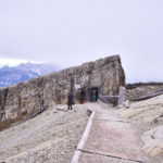 Italie - Dolomites© Ivan Olivier Photographie (93)