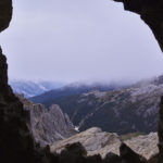 Italie - Dolomites© Ivan Olivier Photographie (95)