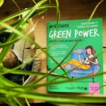 GC - mon cahier green power - solar - adeline gadenne (8)
