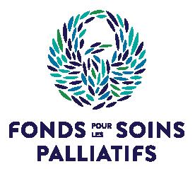 GC - fonds pour les soins palliatifs - réflexologie plantaire