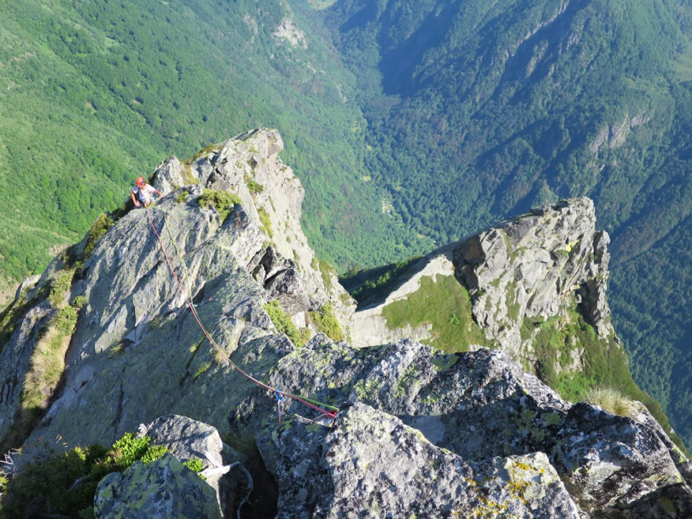 GC-Itinérance Orlusienne - Orlu Ariège (7)