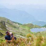 News #6 – Les 3 ans sur la toile des grimpeurs cueilleurs!