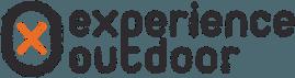 logo experience-outdoor