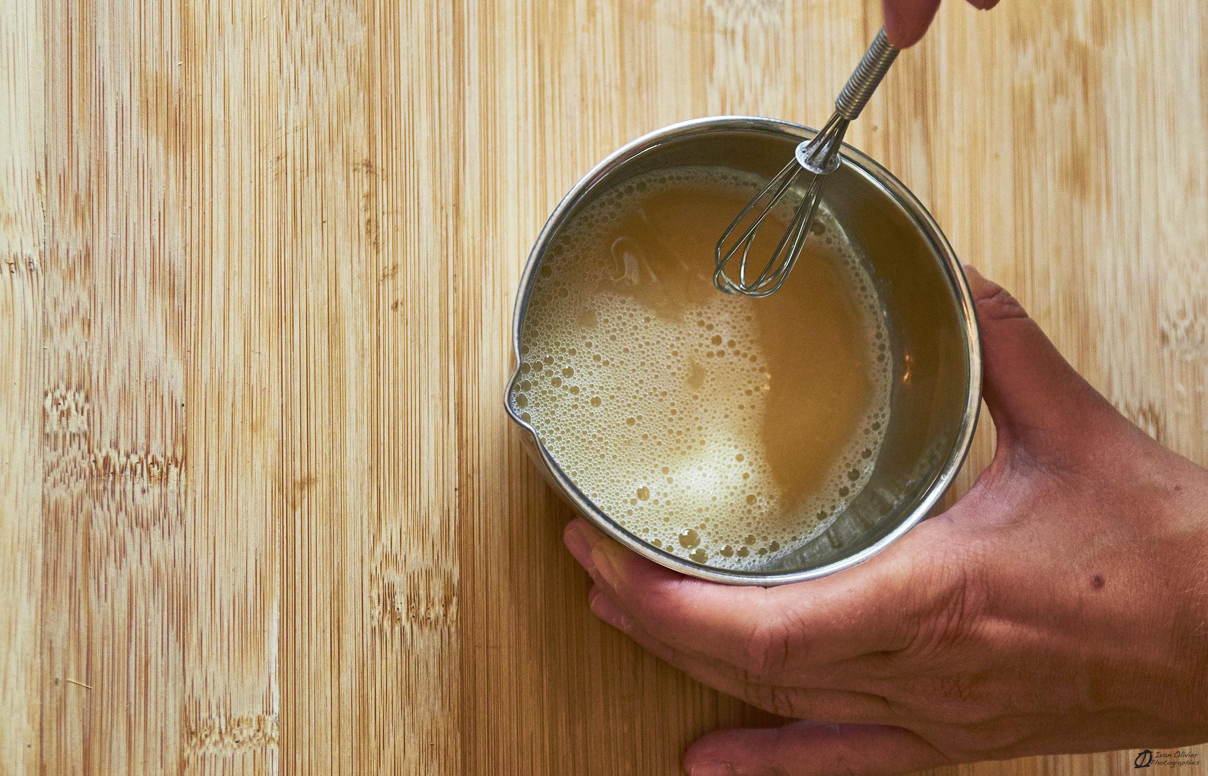 GC-crème nettoyante sans rinçage- Ivan Olivier Photographies© Ariège (16)