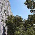 GC-Sainte Victoire- Ivan Olivier Photographies© Ariège (21)