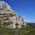 GC-Sainte Victoire- Ivan Olivier Photographies© Ariège (40)