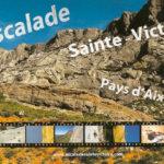 GC-Sainte Victoire- Ivan Olivier Photographies© Ariège (50)