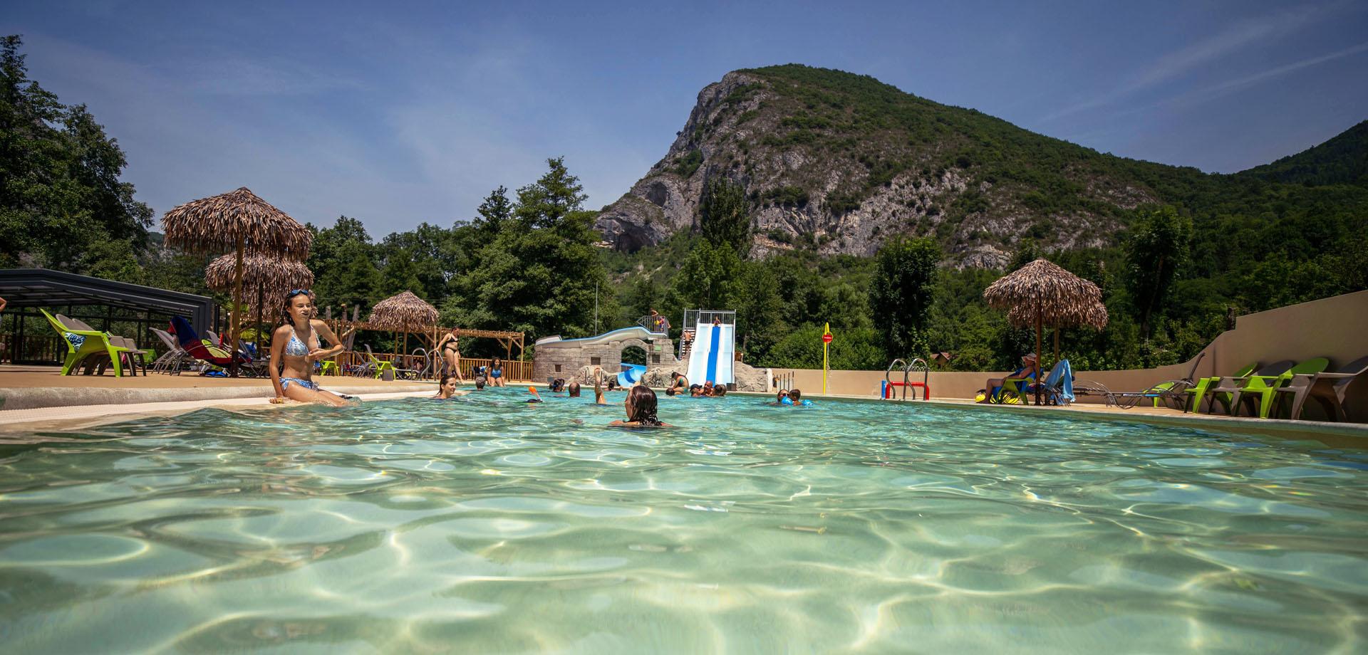GC - camping des grottes niaux - reflexologie et massage