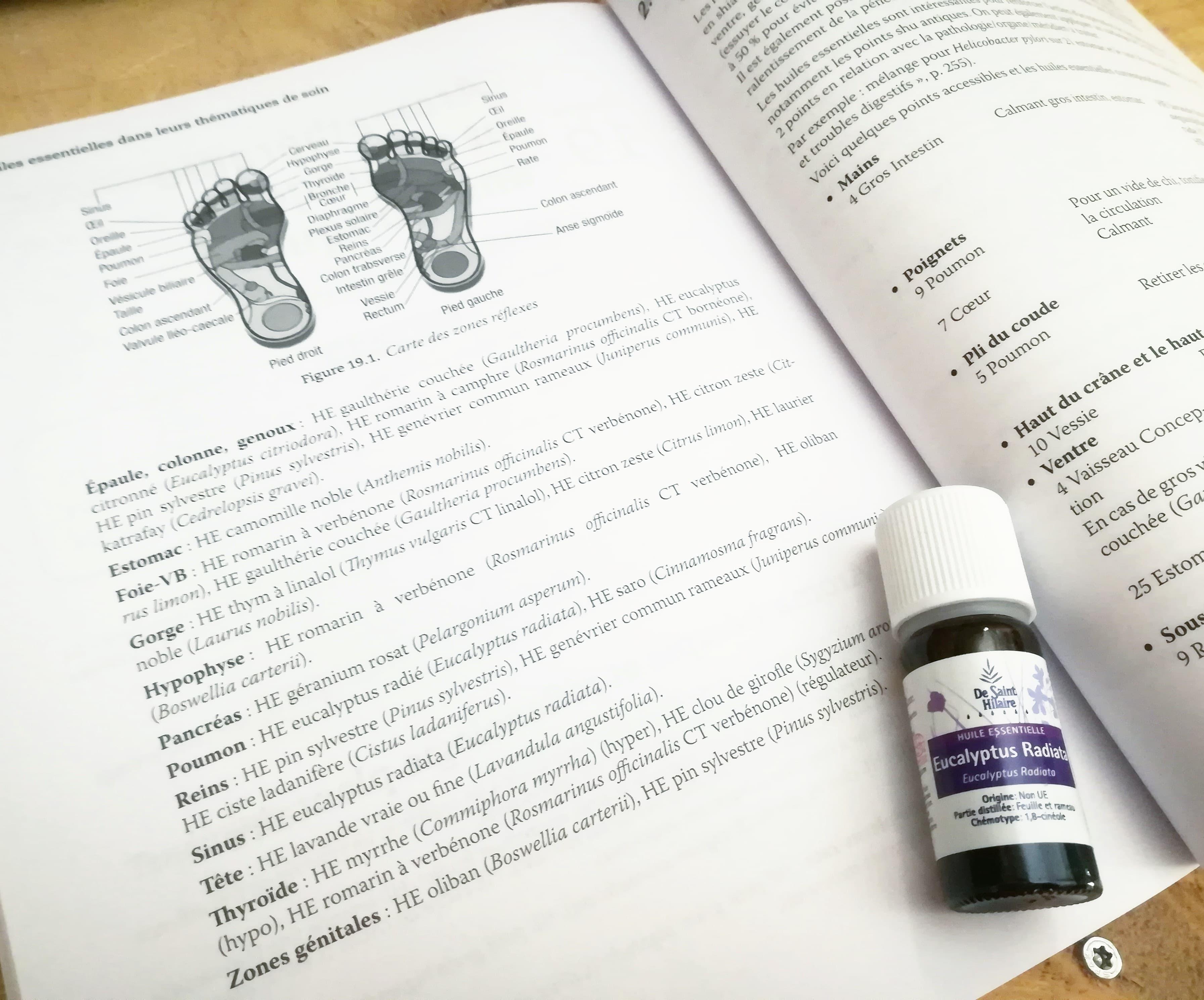 GC - aromatherapie pour les soigants - editions dunod (8)
