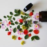 Les propriétés des huiles utilisées en réflexologie et massages bien-être