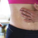 Conseils naturo + recette pour tendinite, élongation, entorse, affection osseuse…