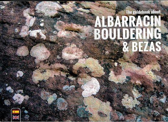 GC-topo albarracin