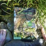 Chronique Livre: Les pieds sur Terre